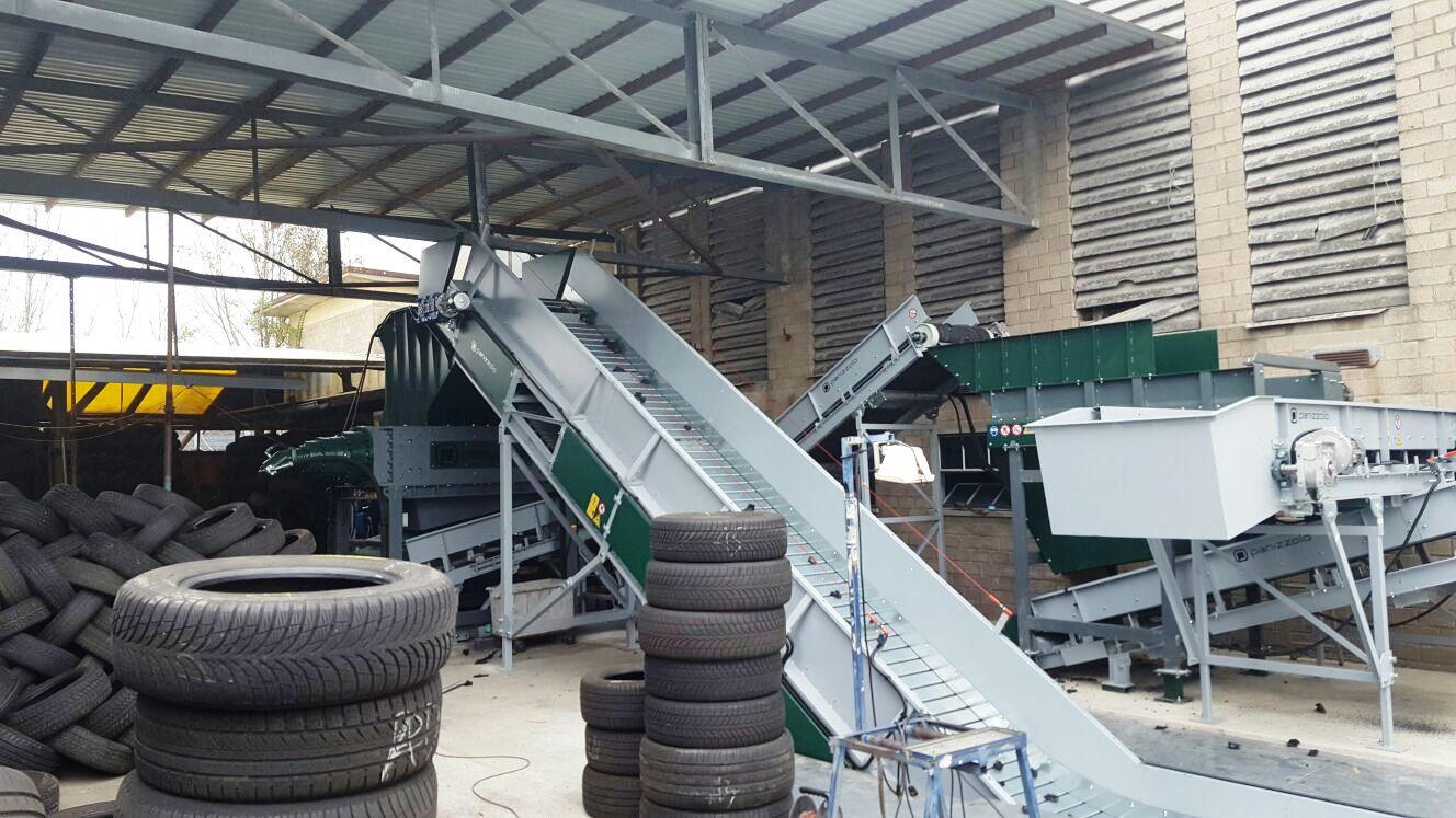 maszyny do recyklingu 10 www.nufar.pl