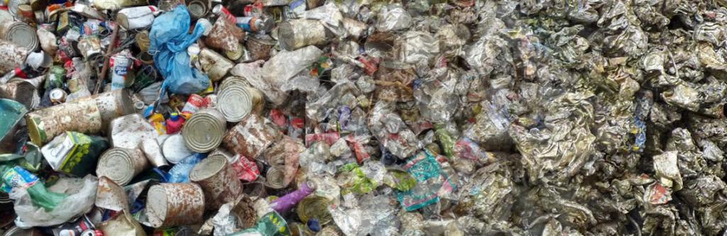 linia-do-recyklingu-puszki-polaczone