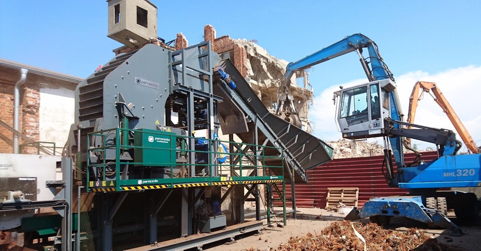 maszyny do recyklingu 3 www.nufar.pl