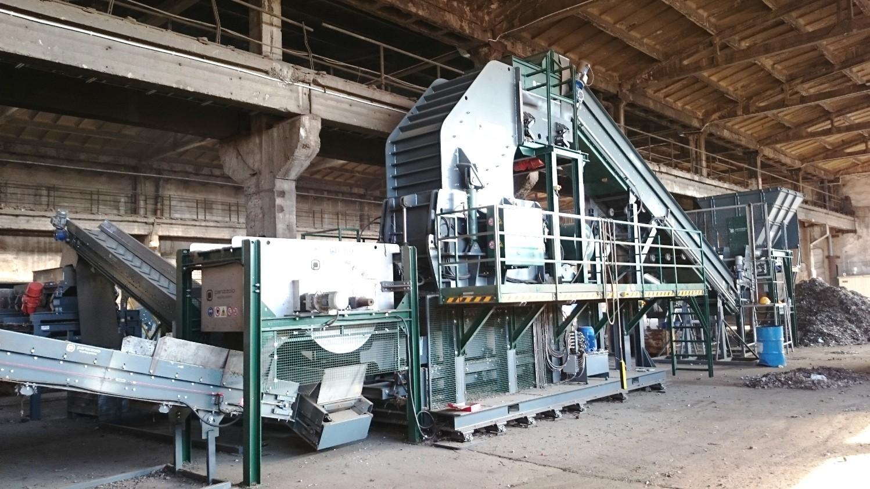 maszyny do recyklingu 4 www.nufar.pl