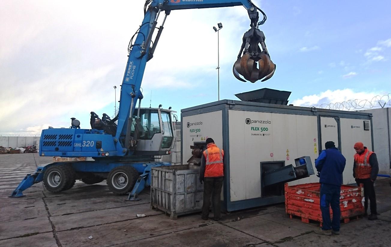 maszyny do recyklingu 8 www.nufar.pl