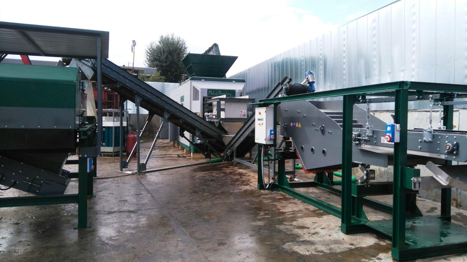 maszyny do recyklingu 9 www.nufar.pl
